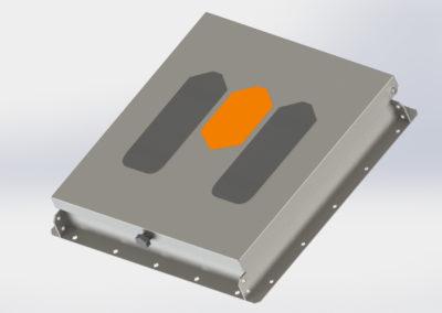 silomasters-PUERTA_INSPECCION-silo-metalico-v2